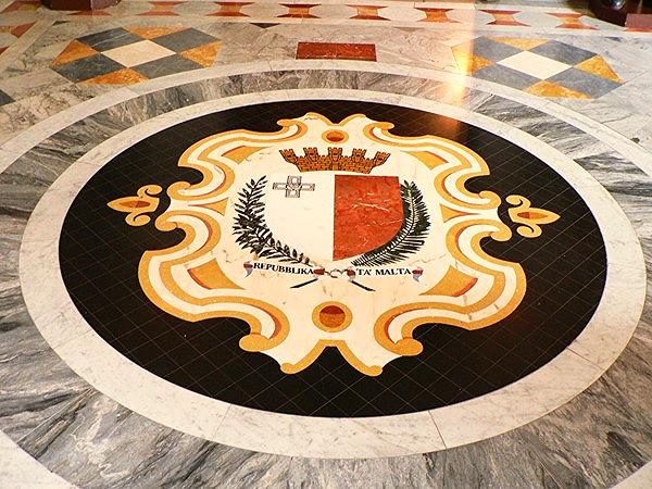 Современный Мальтийский Орден